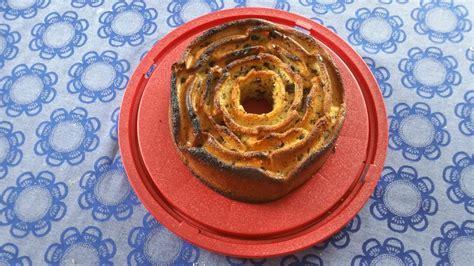 kuchen mit eierlik r eierlik 246 r kuchen mit nutella rezept mit bild chefkoch de