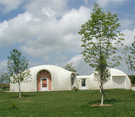 dome home monolithic dome homes monolithic dome institute