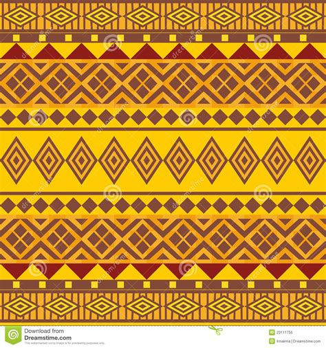 africa vector traditional background pattern traditional african pattern www pixshark com images