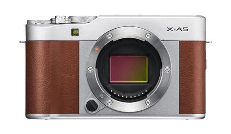 Branded Smatree W126 Power Kit For Fujifilm X A3 X T20 X E2 X T2 1 fujifilm x a5 on review impressions gearopen