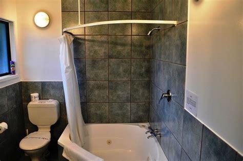 corner bathtubs shower combo shower tub corner combo bathroom decor pinterest