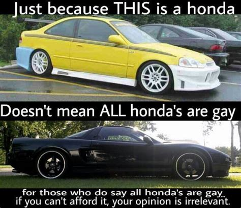 Muscle Car Memes - the gallery for gt muscle car memes