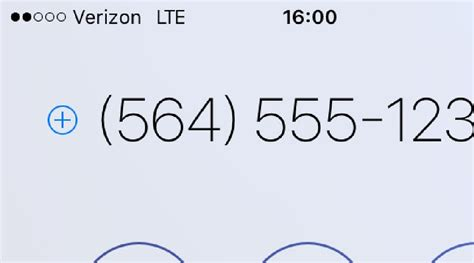 us area codes beginning with 9 western washington to get new 564 area code starting next