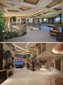 Dream House Design Inside And Outside 25 best ideas about mansion interior on pinterest