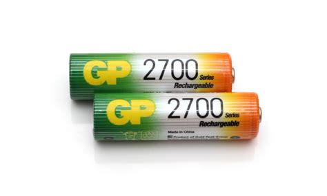 Baterai Battery 9v Kotak Rechargeable Nimh 380 Mah κινητά tablets gadgets omgadget
