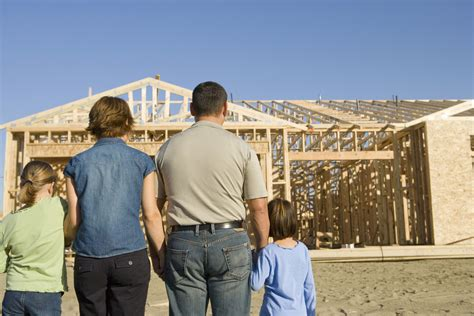 fixing up an old house why building a new home is better than fixing up an old home