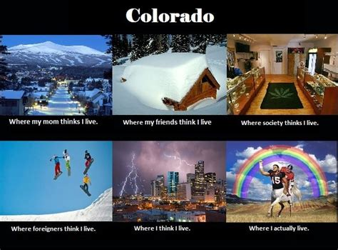 Colorado Weather Meme - 17 best images about colorado on pinterest facebook