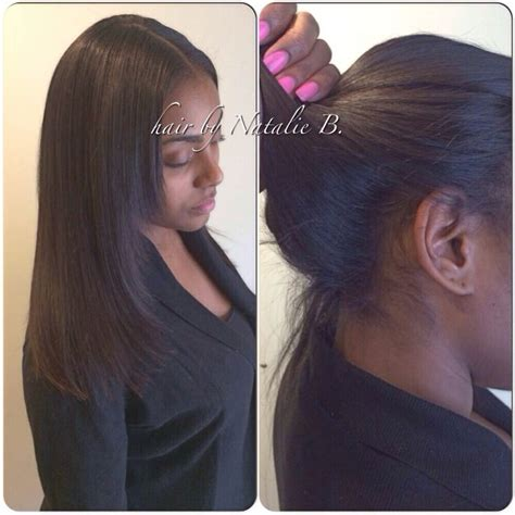 natural looking sew ins in tennessee extremely natural looking versatile sew in flawless sew