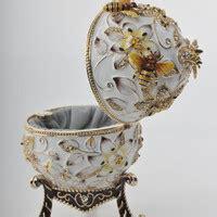 Kacamata Fashion Swarovski 26 68 Box Resleting best enamel trinket boxes products on wanelo