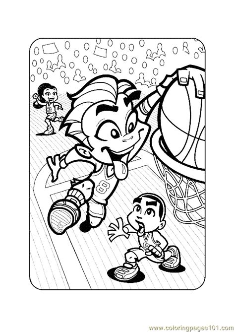 uk basketball coloring pages kentucky wildcats basketball coloring pages sketch