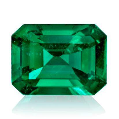 emerald gemstone quora