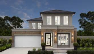 Home Design Gallery Sunnyvale by New Homes Single Amp Double Storey Designs Boutique Homes