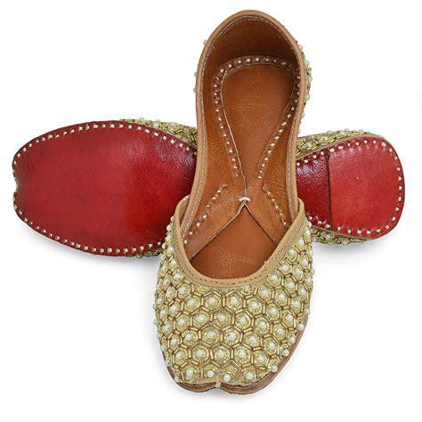 Hnm Flat Shoes punjabi jutti for buy khussas mojari for flat shoes