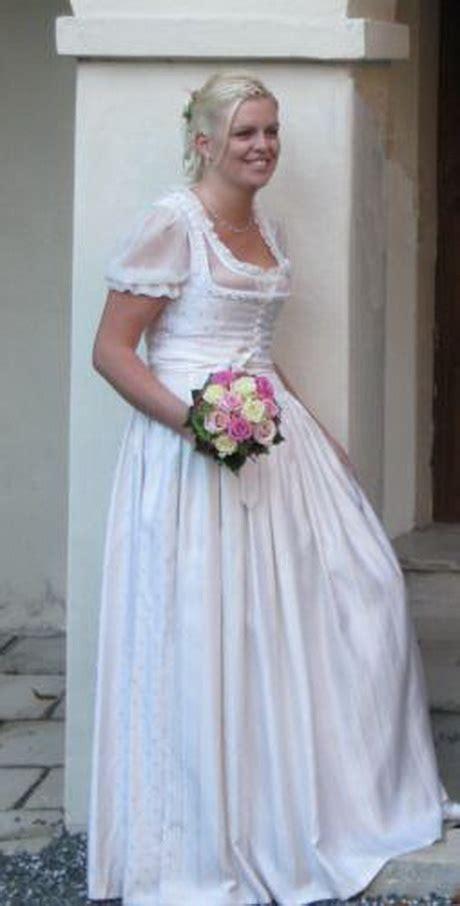 Brautkleider Tracht by Brautkleid Tracht