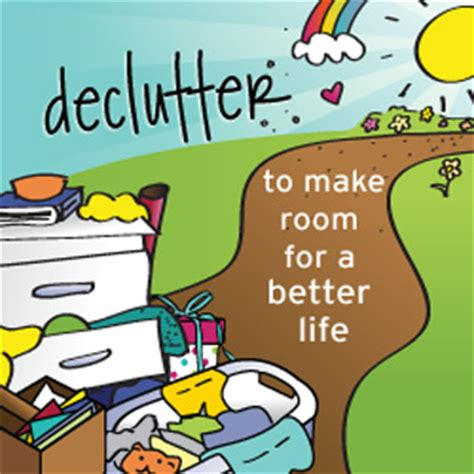 room for god decluttering and the spiritual books declutter your