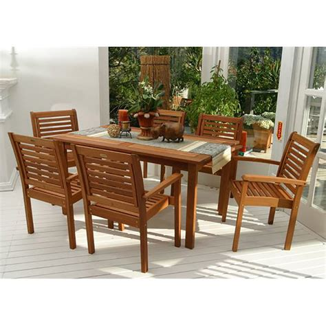 patio furniture lowes  sale dining sets modern  lowe