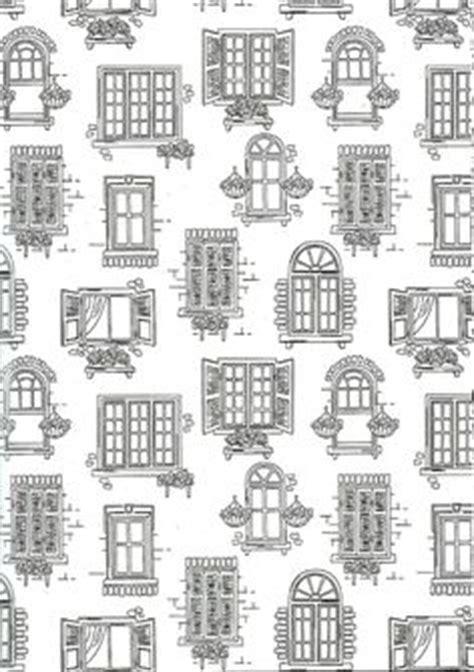 pattern design francais free coloring page 171 coloriage adulte difficile tete lion