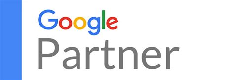 design llc google 6 advantages of working with a google partner updated