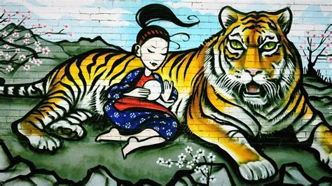 kumpulan gambar grafiti  keren informasi menarik