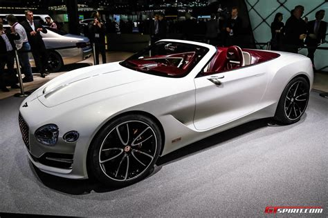 concept bentley geneva 2017 bentley exp12 speed 6e concept gtspirit