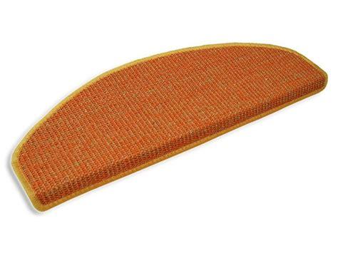 teppiche treppenstufen treppenstufen teppich premium floordirekt de