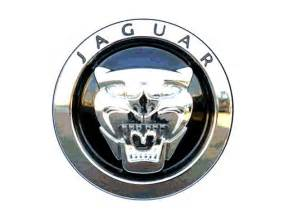 Jaguar Cars Symbol Jaguar Logo World Of Cars