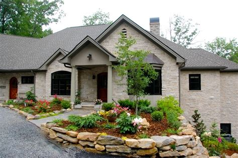 Carolina Home Design And Construction 1000 Images About Home Building Resources On