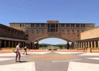 Mba Alternatives Australia by Bond Business School Adds Queensland S Chief Entrepreneur