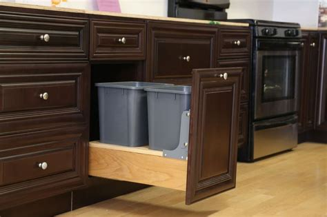 cabinets to go coupon 23 best cabinets to go kitchen accessories images on