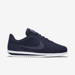obsidian color product color obsidian white obsidian nike shoes nike