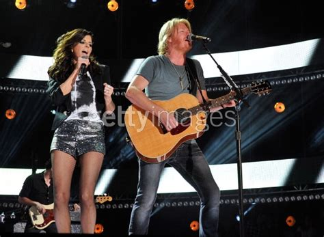 little big town everything changes mp karen fairchild just ask nikki