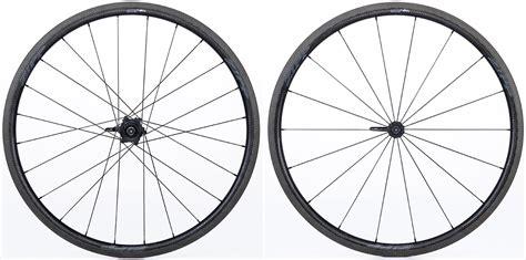 bukalapak wheelset zipp 202 zipp 202 nsw carbon clincher v1 wheelset
