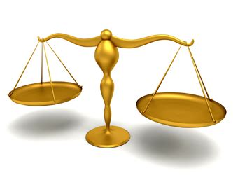 Crime Civil Criminal Law Enforcement Agencies Statistics