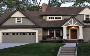 exterior home colors exterior paint color ideas 2017 exterior house