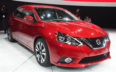 nissan sunny 2016 modified 100 nissan sunny 2016 modified auto expo 2016 by