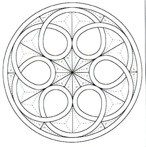 imagenes para dibujar en madera tallando madera