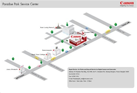 service canon printer repair canon printer repair service locations