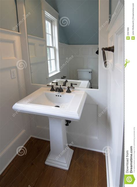 simple elegant bathrooms bathroom simple elegant bathroom design with standing