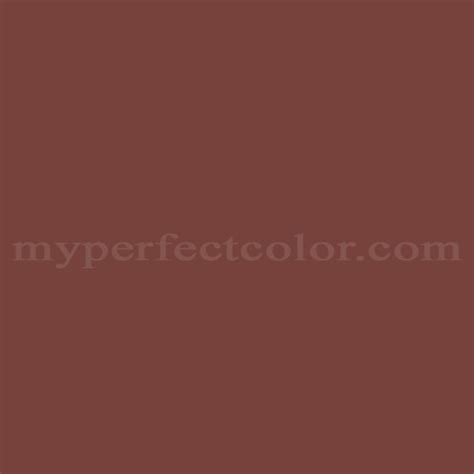 kelly moore  sequoia redwood match paint colors