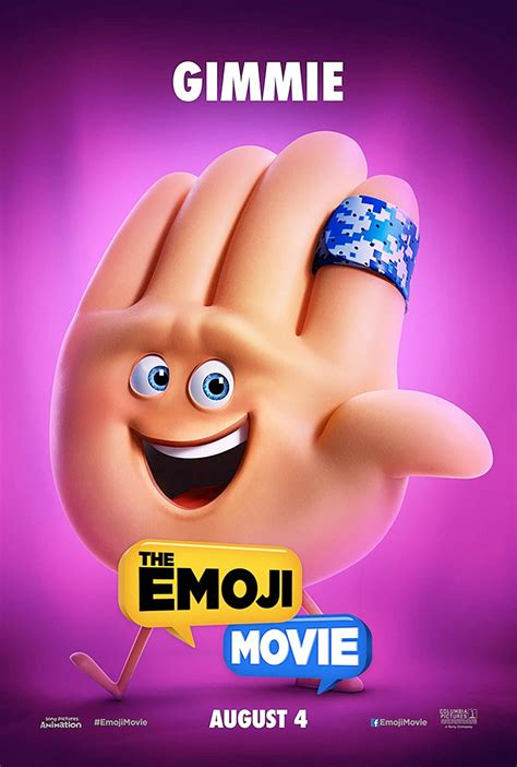 world film emoji the emoji movie picture 3