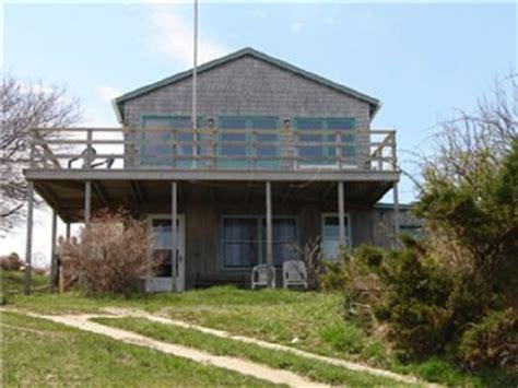 dodge cottage block island butler cottage 272 dodge block island ri 02807