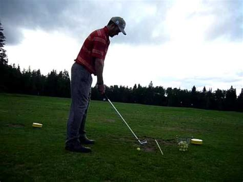 george knudson golf swing brian benedictson inspired by george knudson golf swing