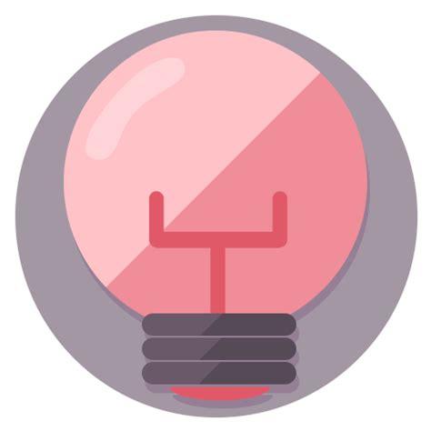 design icon file design analysis icon design services icon set