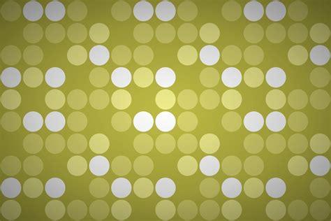 dot pattern colour free damien hirst random dot wallpaper patterns