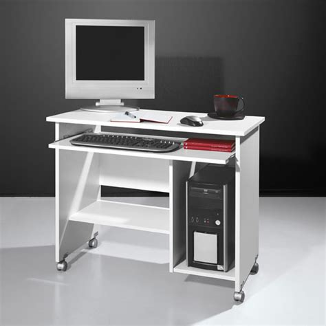 Where To Buy Computer Desks How To Find Computer Desk Best Buying Package