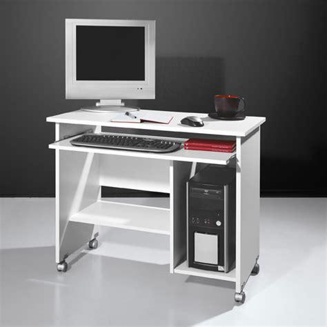 Computer Desk Craigslist How To Find Computer Desk Best Buying Package