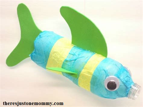 water bottle craft ideas for water bottle craft there s just one