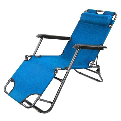 reclining lounger outdoor 2 x folding reclining garden chair outdoor sun lounger
