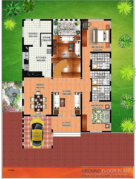 mr blandings dream house floor plans house plan beautiful mr blandings dream house floor plans