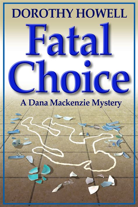 a matter of blood chiara corelli mystery books fatal choice by dorothy howell river magazine